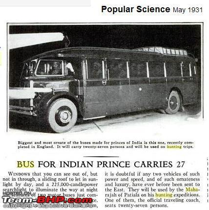 Name:  Patiala Hunting Bus 1931 Pic 2 cropped.jpg