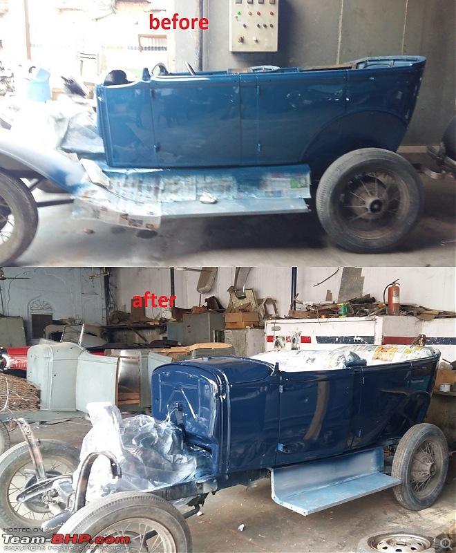Restoration: 1930 Ford Model A Phaeton-20161029_164719.jpg