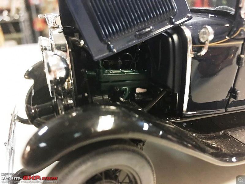 Restoration: 1930 Ford Model A Phaeton-ffff.jpg