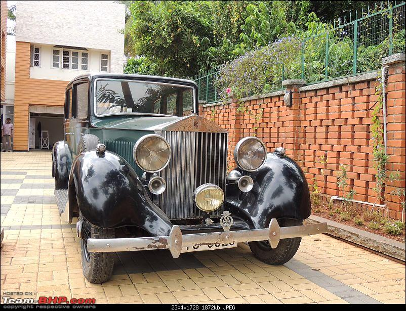 Classic Rolls Royces in India-rr2-1.jpg