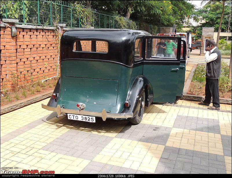 Classic Rolls Royces in India-rr3.jpg