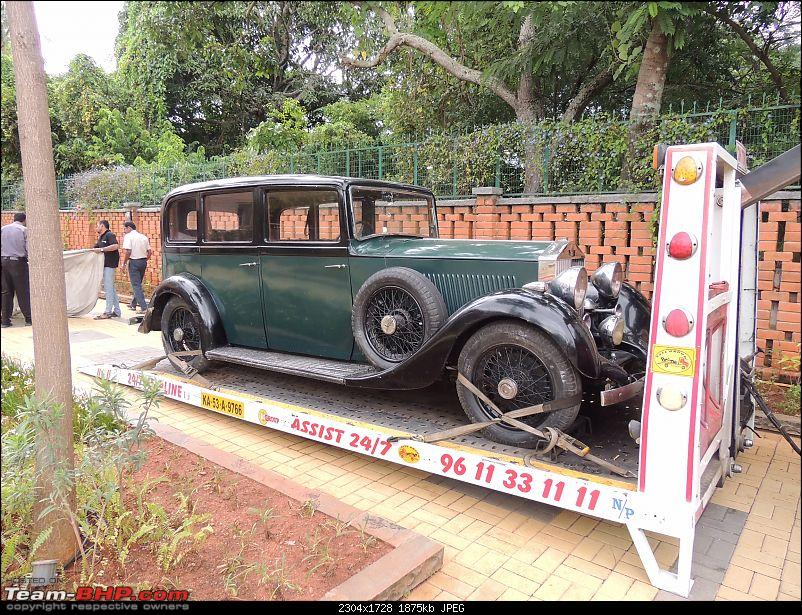 Classic Rolls Royces in India-rr4.jpg