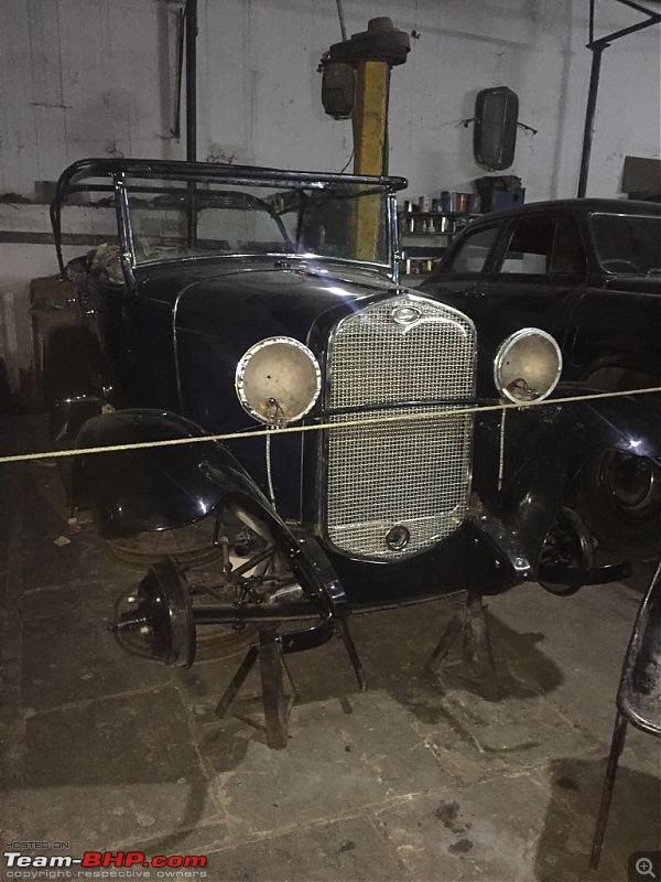 Restoration: 1930 Ford Model A Phaeton-img20170218wa0029.jpg
