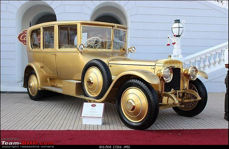 The Gold 1919 Daimler of Sir Seth Hukumchand-e2.jpg