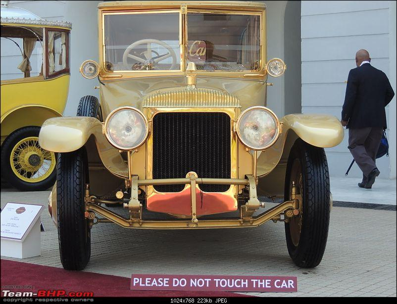 The Gold 1919 Daimler of Sir Seth Hukumchand-e4.jpg