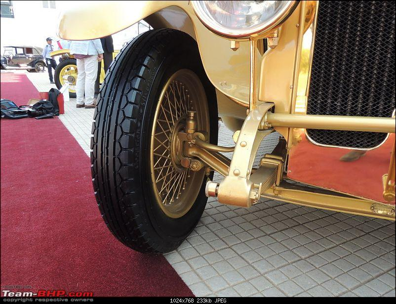 The Gold 1919 Daimler of Sir Seth Hukumchand-e15.jpg