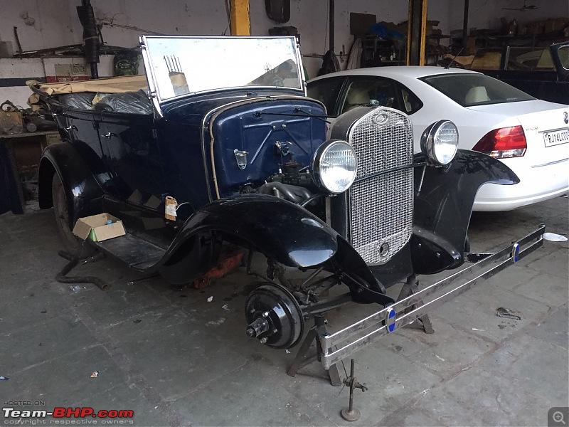 Restoration: 1930 Ford Model A Phaeton-img20170304wa0031.jpg