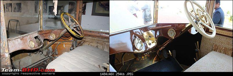 The Gold 1919 Daimler of Sir Seth Hukumchand-img_8510-new.jpg