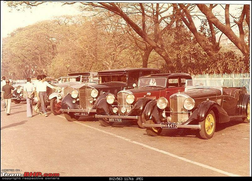 Classic Rolls Royces in India-scan0005.jpg