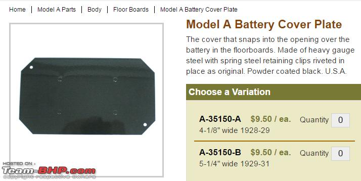 Name:  screencapturesnydersantiqueautobatterycoverplate1490943326591.png Views: 1242 Size:  130.1 KB