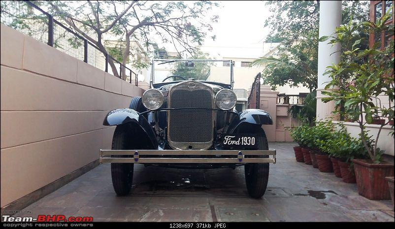 Restoration: 1930 Ford Model A Phaeton-20170412_185041.jpg