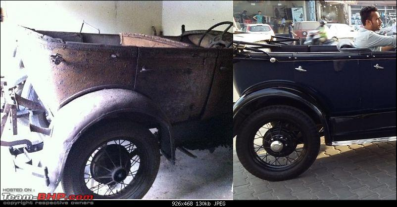 Restoration: 1930 Ford Model A Phaeton-1355463445_464940196_143vintagecarforsale.jpg