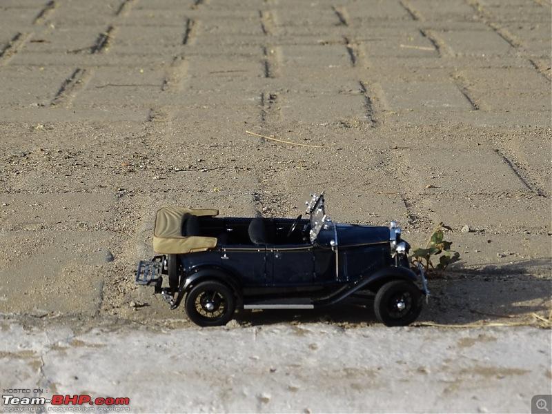 Restoration: 1930 Ford Model A Phaeton-dsc07592.jpg