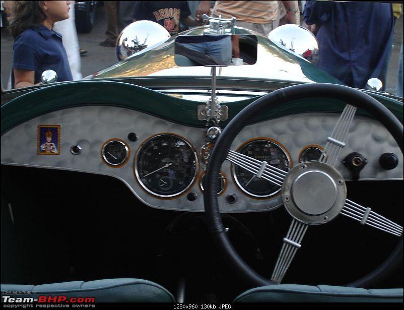 1934 model 10 hp Standard Avon Special-avon05.jpg