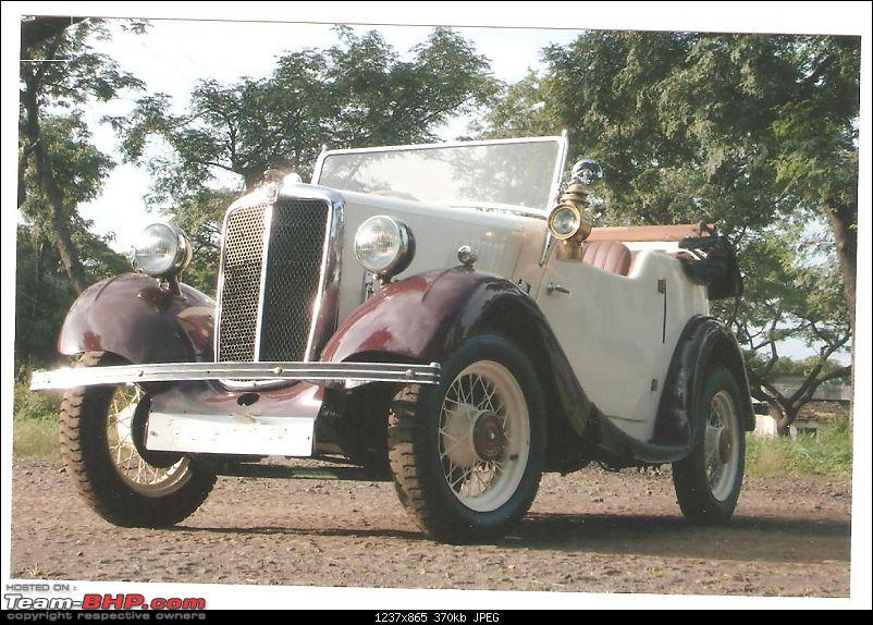 Wanted Morris Tourer 1930-morris1.jpg