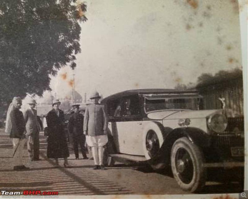 Classic Rolls Royces in India-19989668_10209406994561932_3670951055506330741_n.jpg