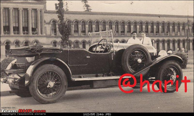 W.O. Bentleys in India (Produced from 1919 until 1931)-bentley.jpg <br /> One more photo clarified.<br /> <br /> Cheers harit</div>   <div style=