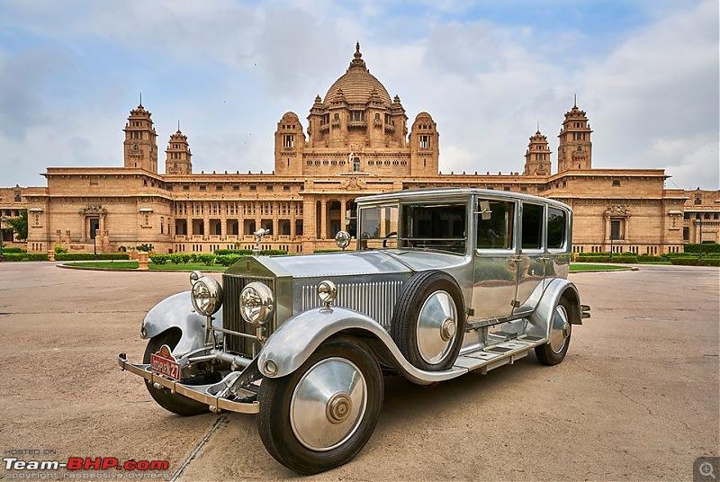 Classic Rolls Royces in India-21463080_1440002799441080_1972165708575631679_n.jpg
