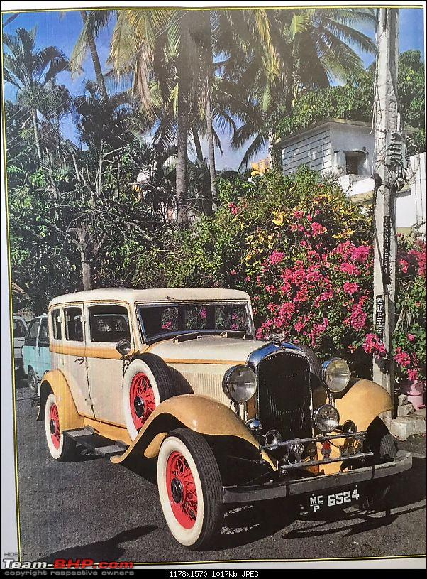1932 plymouth pb seven passenger delux sedan page 13 for 1932 plymouth 2 door sedan