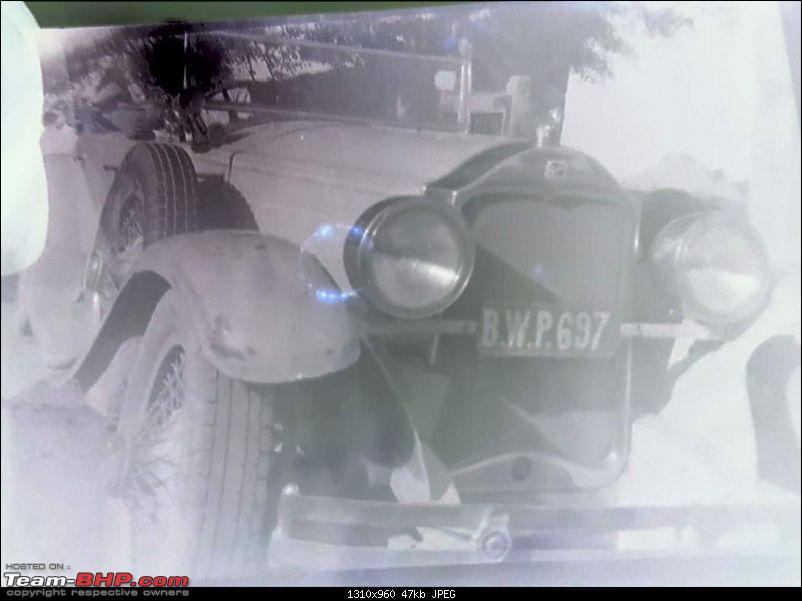 Cars of HH Nawab Sadiq M Abbasi V of Bahawalpur, Pakistan-fb_img_1510799771622.jpg