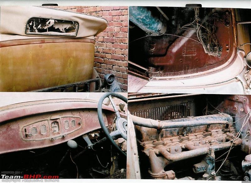 Cars of HH Nawab Sadiq M Abbasi V of Bahawalpur, Pakistan-buick-1929-feb-2005-001-1.jpg