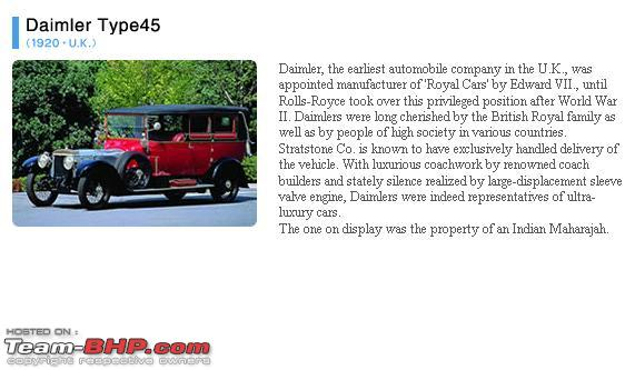 Name:  daimler_maharajah.JPG