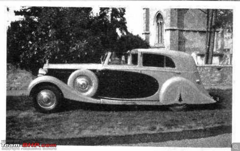 Classic Rolls Royces in India-1513934804427.jpg