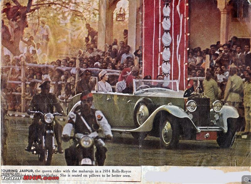 Classic Rolls Royces in India-lm.jpg
