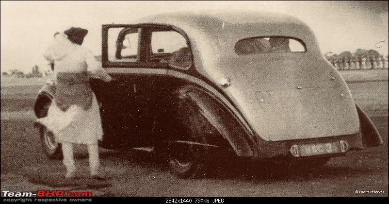 Hispano Suiza's in India-holkar-piii.jpg