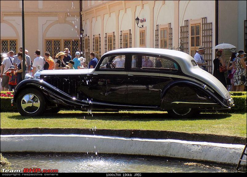 Hispano Suiza's in India-holkar-hisapno2.jpg