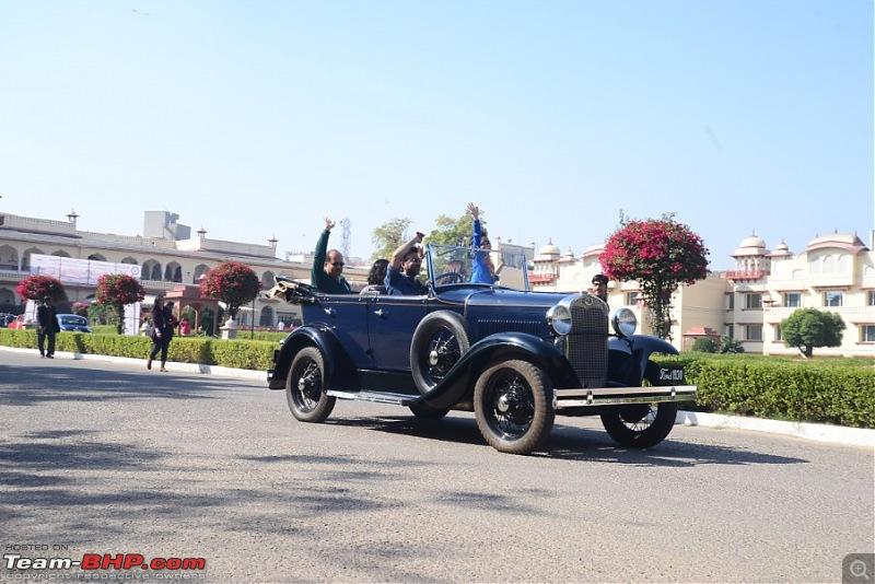 Restoration: 1930 Ford Model A Phaeton-4.jpg