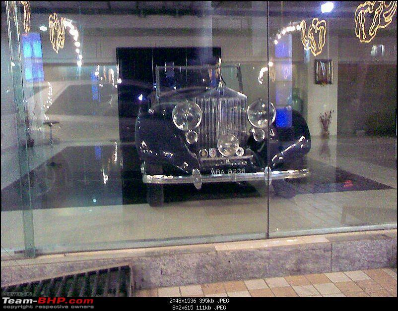 Classic Rolls Royces in India-india-rr-2530-gzr30-showroom-1.jpg