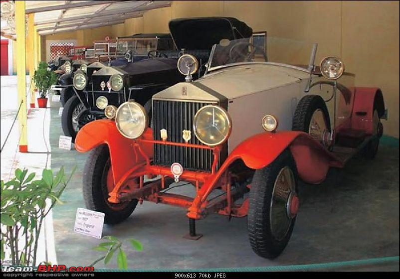 Classic Rolls Royces in India-46or-1929-originally-barker-limousine-jaipur.jpg