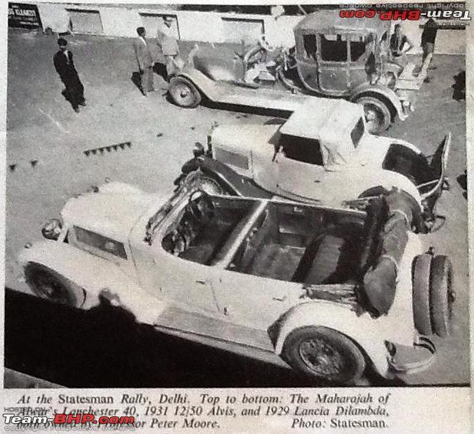 Name:  Prof. Moore Cars 2.jpg Views: 127 Size:  97.8 KB