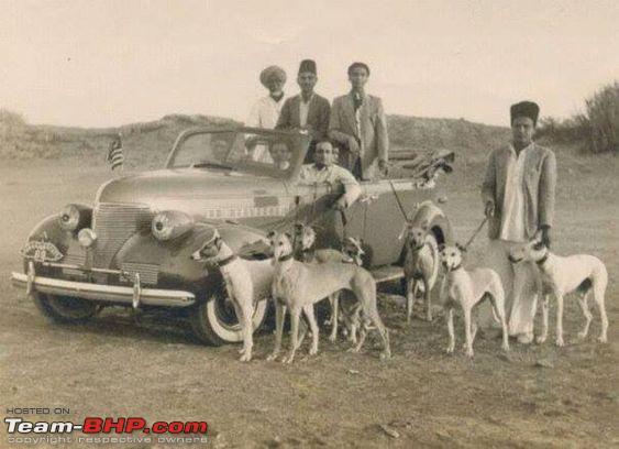 Name:  nawab Junagadh.jpg Views: 2243 Size:  36.3 KB