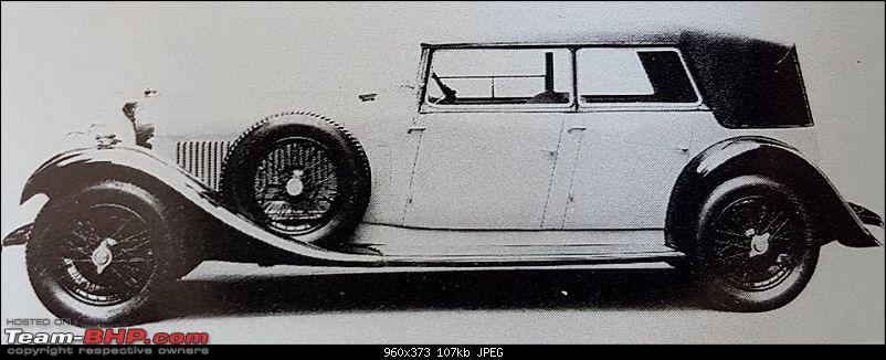 W.O. Bentleys in India (Produced from 1919 until 1931)-bhavnagar-bentley-1928-6-half-fa2513-2nd-barker-body.jpg