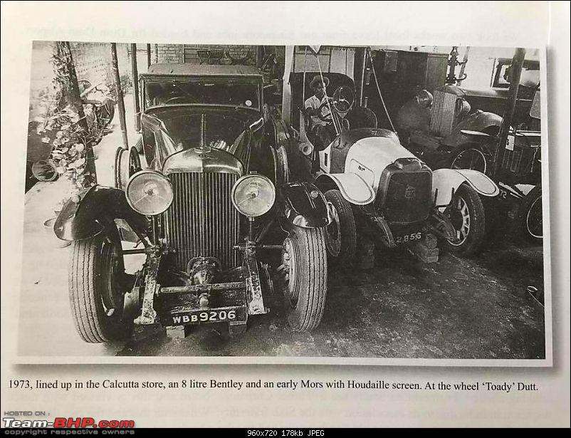 W.O. Bentleys in India (Produced from 1919 until 1931)-img_9495.jpg