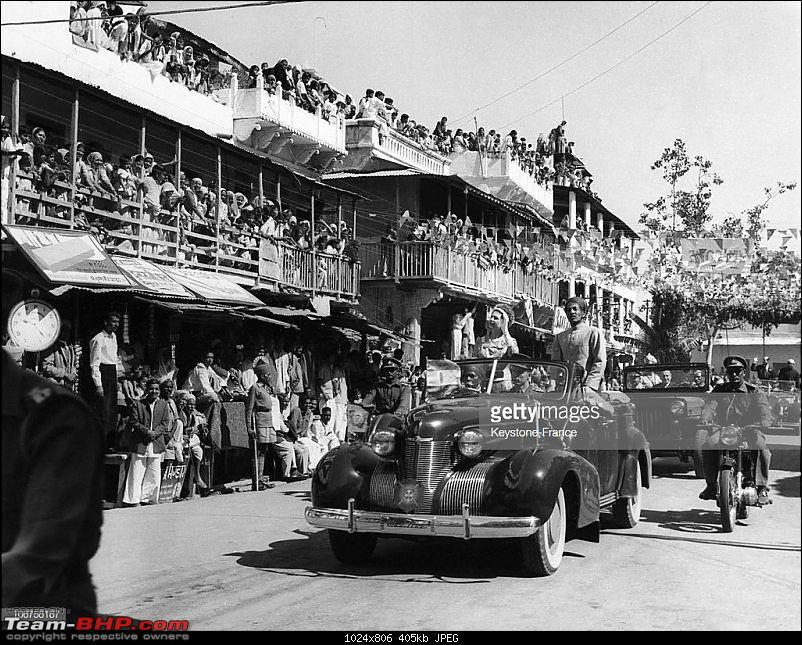 How rich were the Maharajas before Independence! Cars of the Maharajas-1067581871024x1024.jpg