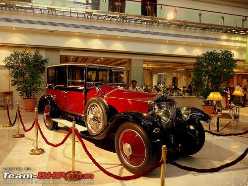 Name:  82RM 1924 Barker limousine de ville BWP 1.jpg Views: 2289 Size:  195.8 KB