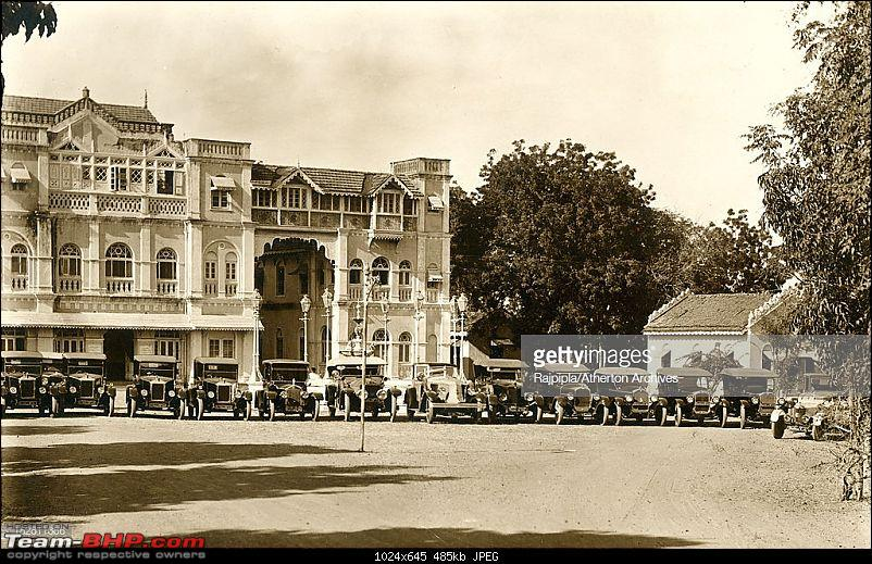 How rich were the Maharajas before Independence! Cars of the Maharajas-1528113861024x1024.jpg