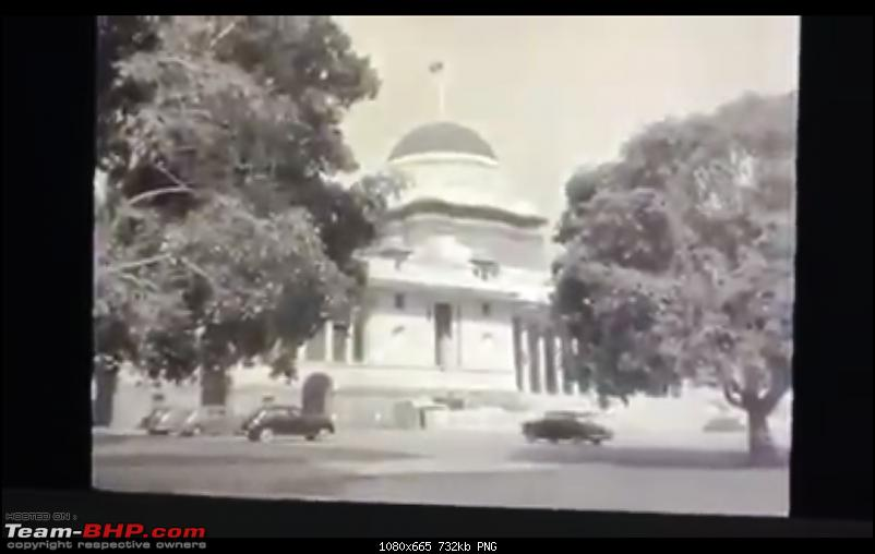 The Nizam of Hyderabad's Collection of Cars and Carriages-screenshot_20180918105815.png