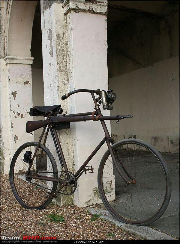 Vintage and classic Bicycles in India-b.jpg