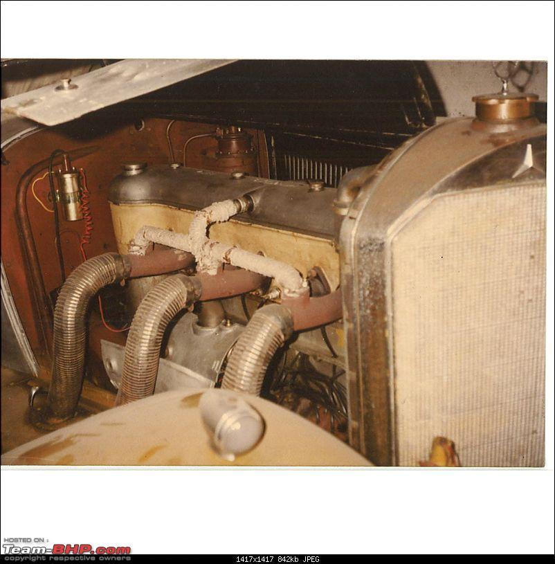 1927 Mercedes 680K Supercharged in Delhi....-upf-105-1.jpg