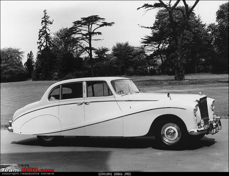 Cars of HH Nawab Sadiq M Abbasi V of Bahawalpur, Pakistan-bahawalpur-bentley-s1-b16ba-hooper-1956.jpg