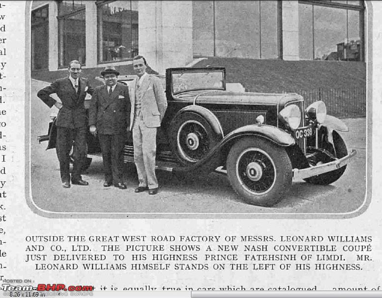 Name:  Limbdi Nash 1931 Oct.jpg Views: 1474 Size:  190.4 KB