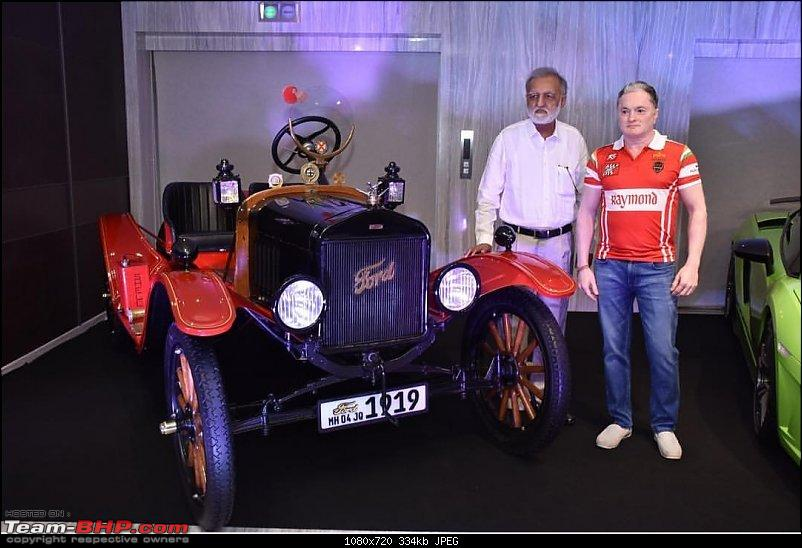 A Discussion on Model T Fords in India-20190131_194907.jpg