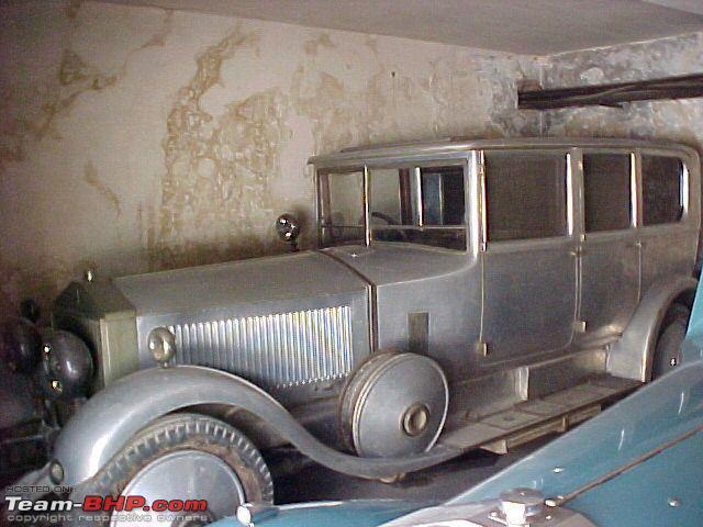 Name:  94RF 1927 Windovers Limousine Jodphur.jpg Views: 2872 Size:  53.9 KB