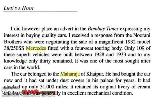Name:  Khairpur Mercedes SS History.JPG
