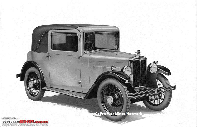 Name:  1932 sports coupe.jpg