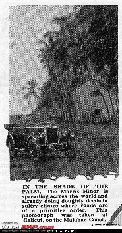 Pre-War (1928-34) Morris Minors in India-mo-295-p319-minor-india.jpg
